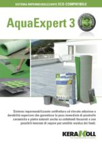 KERAKOLL - AquaExpert 3
