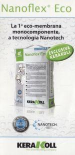 KERAKOLL - Nanoflex