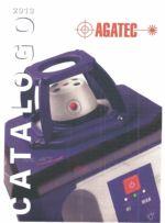 AGATEC