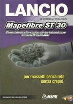 MAPEI - Mapefibre