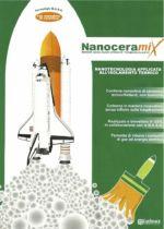 NANOCERAMIX - Isolamento termico