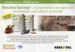 KERAKOLL - Biocalce Tasciugo