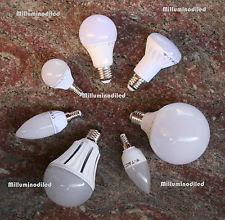 lampade_led