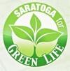 logo_Saratoga4GreenLife