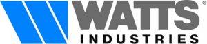 logo_WattsIndustries