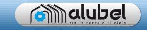 logo_alubel