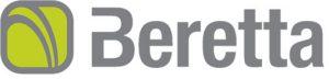 logo_beretta