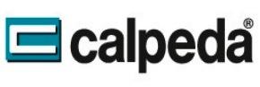 logo_calpeda