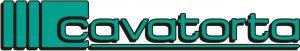 logo_cavatorta