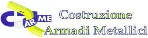 logo_coarme