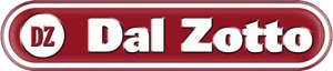 logo_dalzotto