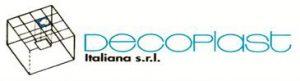 logo_decoplast