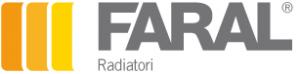 logo_faral