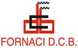 logo_fornacidcb