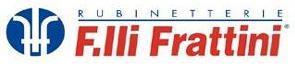 logo_frattini