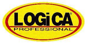 logo_logica