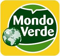 logo_mondoverde