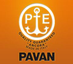 logo_pavan