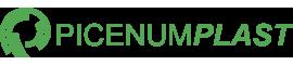 logo_picenumplast