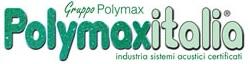 logo_polimax