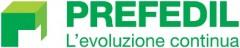 logo_prefedil