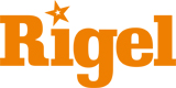 logo_rigel