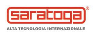logo_saratoga