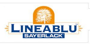 logo_sayerlack