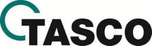 logo_tasco