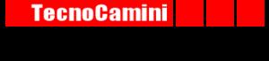 logo_tecnocamini