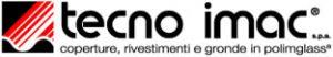 logo_tecnoimac