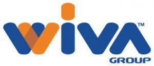 logo_wiva