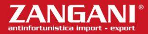 logo_zangani